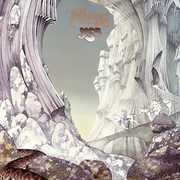 Relayer , Yes