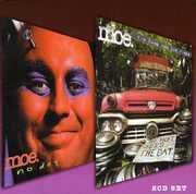 No Doy / Tin Cans & Car Tires (CD) at Kmart.com