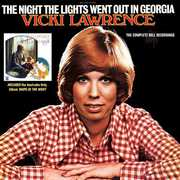 Night the Lights Went Out in Georgia: The Complete (CD) at Kmart.com