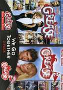 Grease & Grease 2: We Go Together 2-Pack (DVD) at Kmart.com