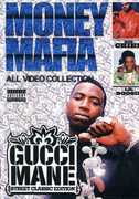 Money Mafia: Gucci Mane / Various (DVD) at Kmart.com