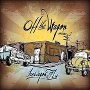 Off the Wagon 2 (CD) at Sears.com