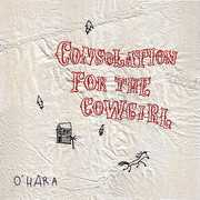 Consolation for the Cowgirl (CD) at Kmart.com