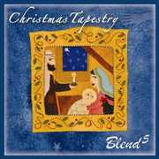 Christmas Tapestry (CD) at Kmart.com