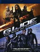 G.I. Joe: The Rise of Cobra (Blu-Ray) at Kmart.com