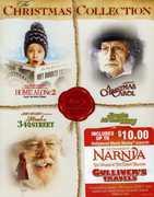 Christmas Collection (Blu-Ray) at Kmart.com