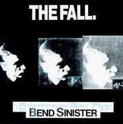 Bend Sinister (CD) at Kmart.com