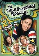 Sarah Silverman Program: Season Two, Vol. Two (DVD) at Sears.com
