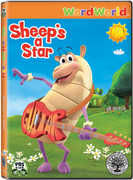 Sheeps a Star