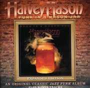Funk in a Mason Jar (CD) at Kmart.com