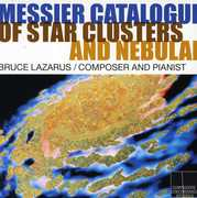 Messier Catalogue of Star Clusters & Nebulae (CD) at Sears.com