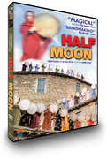 Half Moon (DVD) at Sears.com