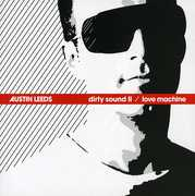 Dirty Sound 2: Love Machine (CD) at Sears.com