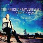 Price of My Dreams (CD) at Kmart.com