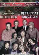Beverly Hillbillies/Petticoat Junction: Ultimate Christmas Collection (DVD) at Kmart.com