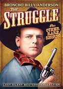 Struggle & Other Rare Shorts (DVD) at Kmart.com