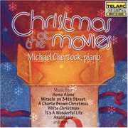Christmas at the Movies (CD) at Kmart.com