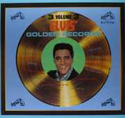 GOLDEN RECORDS 3 (LP / Vinyl) at Sears.com