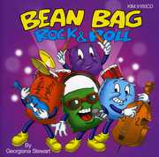 Bean Bag Rock and Roll (CD) at Kmart.com