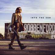 Into the Sun , Robben Ford