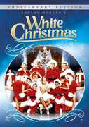 White Christmas (DVD) at Kmart.com