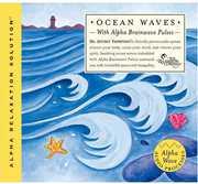 Ocean Waves , Jeffrey D. Thompson