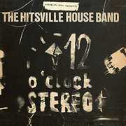 12 O'Clock Stereo (CD) at Sears.com