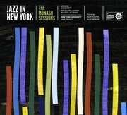 Jazz in New York (CD) at Kmart.com