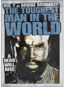 Toughest Man in the World (DVD) at Kmart.com