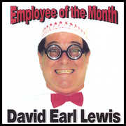 Employee of the Month (CD) at Sears.com