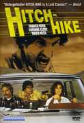 Hitch-Hike (DVD) at Sears.com