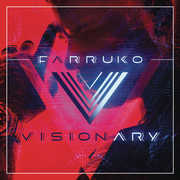 Visionary , Farruko
