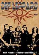 Rock Power Documentary Unauthorized (DVD) at Kmart.com