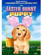 An Easter Bunny Puppy (DVD) at Sears.com