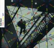 I Look Up Just Light: Music of Zsolt Serei (CD) at Kmart.com