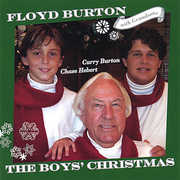 Boys' Christmas (CD) at Kmart.com