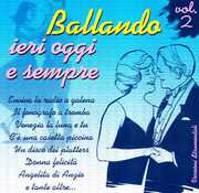 Ballando Ieri Oggi E Sempre / Various (CD) at Sears.com