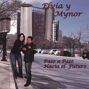 Paso a Paso Hacia El Futuro (CD) at Kmart.com