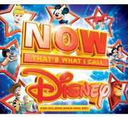 Now That's What I Call Disney / Various (CD) at Kmart.com