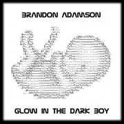 Glow in the Dark Boy (CD) at Kmart.com