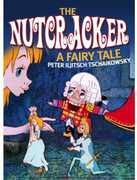 Nutcracker. A Fairy Tale (DVD) at Kmart.com