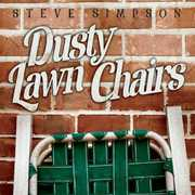 Dusty Lawn Chairs (CD) at Kmart.com