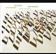 Pick Up Sticks (LP / Vinyl) at Sears.com
