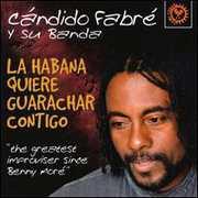 Habana Quiere Guarachar Contigo (CD) at Kmart.com