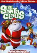 Gotta Catch Santa Claus (DVD) at Kmart.com