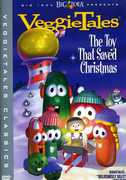 Veggie Tales: The Toy That Saved Christmas (DVD) at Kmart.com