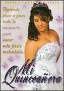 Mi Quinceanera (DVD) at Sears.com