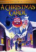 Christmas Carol (DVD) at Kmart.com