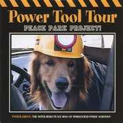Power Tool Tour (CD) at Kmart.com