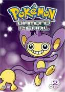 Pokemon: Diamond & Pearl 2 (DVD) at Sears.com